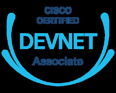 Сертификация DevNet Associate, курсы Cisco DevNet, обучение Cisco DevNet, Cisco DevNet Associate, Cisco DevNet Associate учебник, Cisco DevNet Associate экзамен