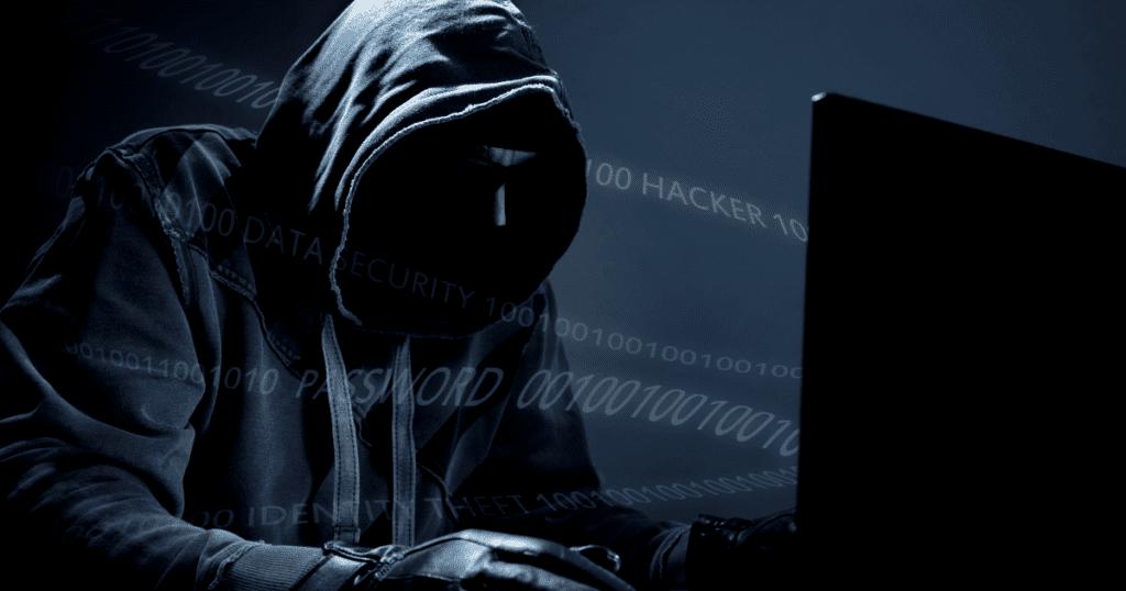 Хакеры из Energetic Bear взломали ресурсы аэропорта Сан-Франциско, информационная безопасность ВУЗы магистратура Днепропетровск