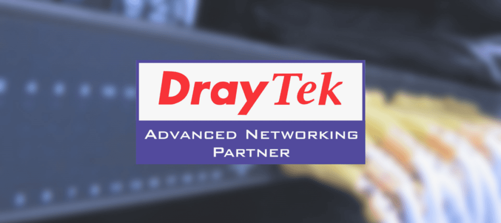 Хакеры получили доступ к корпоративным маршрутизаторам DrayTek, специалист по информационной безопасности работа Одесса