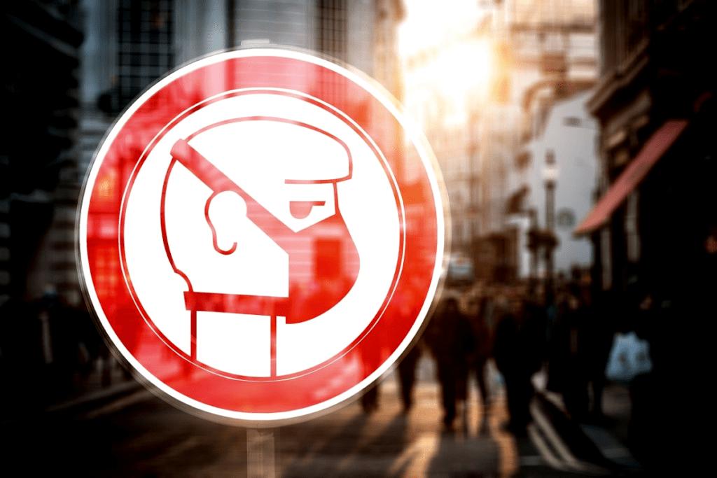 Хакеры распространяют фейковые приложения о COVID-19, информационная безопасность обучение Одесса
