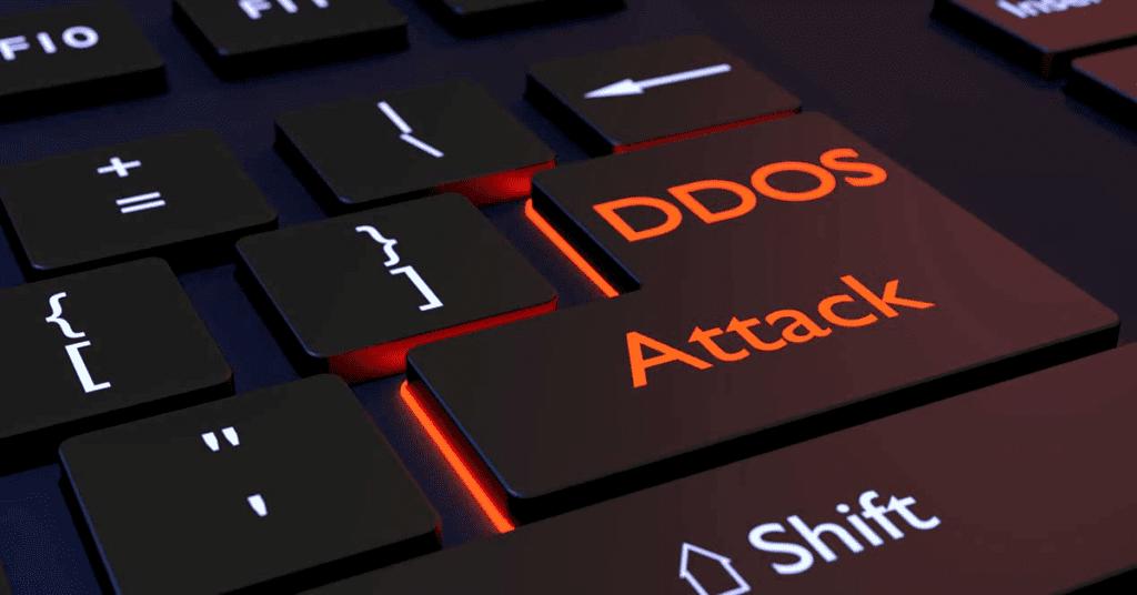 Обнаружен новый крупный ботнет Dark Nexus, кибербезопасность обучение Днепропетровск