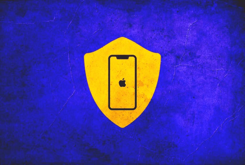 Вирус LightSpy начал активно атаковать iOS, информационная безопасность специальность зарплата Одесса