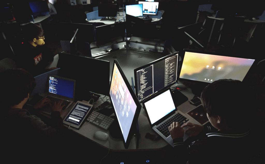 Возросла стоимость инструментов для проведения фишинга, информационная безопасность поступи онлайн Днепропетровск
