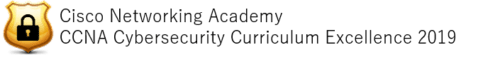 Academy Curriculum Excellence