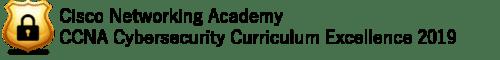 Academy Curriculum Excellence