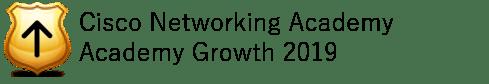 Academy Growth