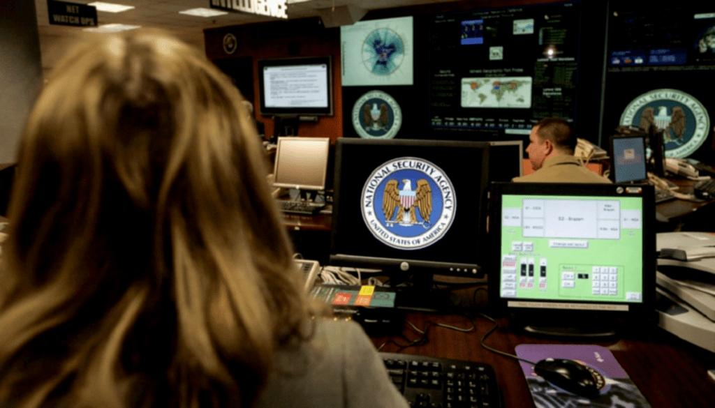АНБ: 11 уязвимостей угрожают пользователям во всем мире, основы кибербезопасности в информационно образовательном пространстве Днепр