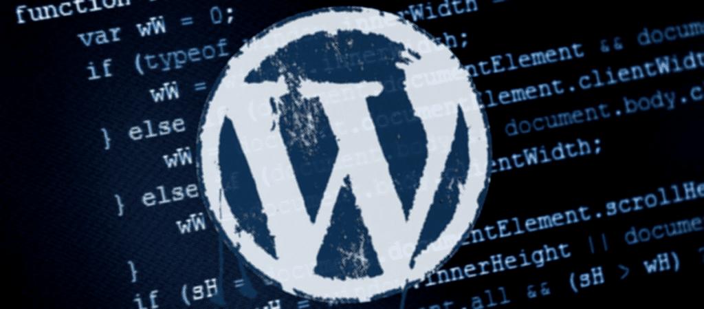 Более 900 тысяч сайтов на WordPress пострадали от хакеров, информационная безопасность поступить Днепр