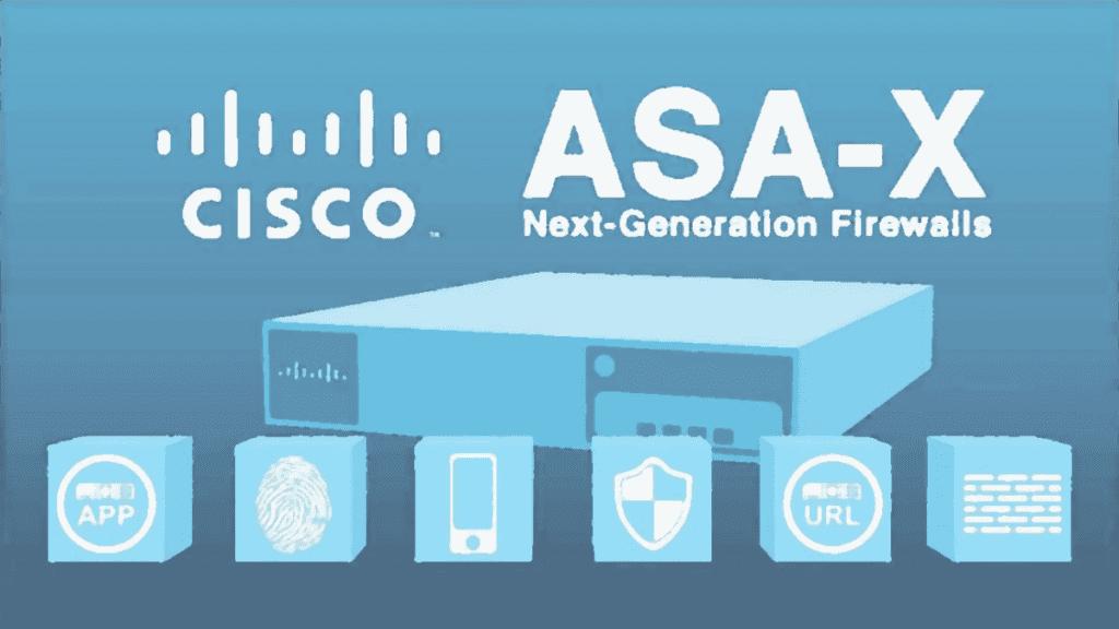 Cisco ASA становится все более безопасной, полный курс по кибербезопасности секреты хакеров Львов