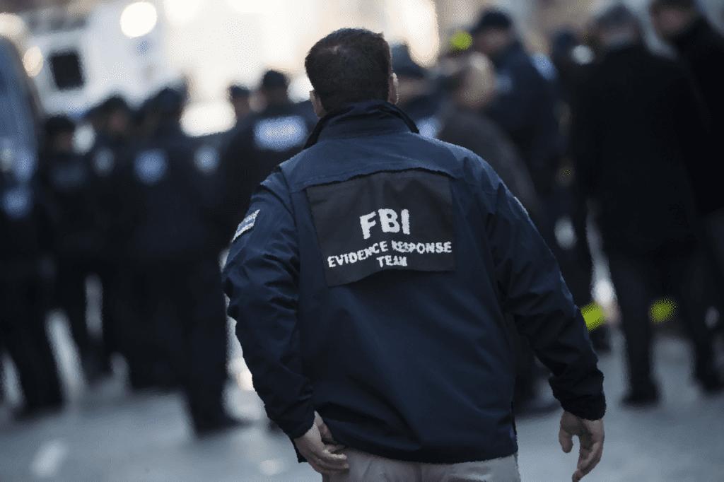 ФБР: самые эксплуатируемые уязвимости, кибербезопасность обучение самостоятельно Львов