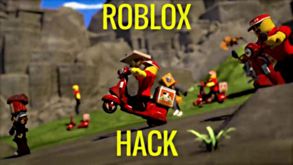 Хакер подкупил подрядчика игровой платформы Roblox, курс по кибербезопасности секреты хакеров Львов