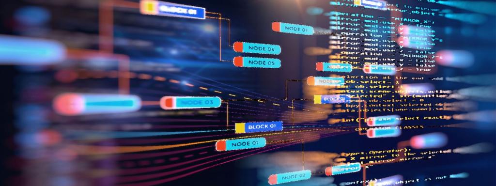 Хакеры нашли способ усилить DDoS-атаку в полторы тысячи раз, CCNA Cyber Ops Алматы
