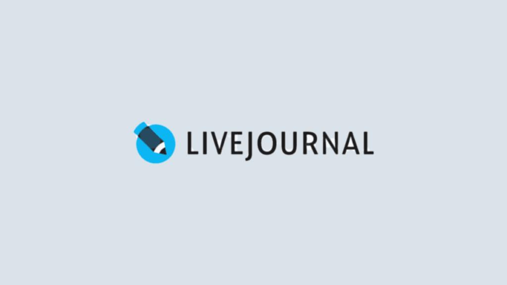 Хакеры обнародовали учетные записи 33,7 миллиона пользователей LiveJournal, информационная безопасность курсы повышения квалификации Львов