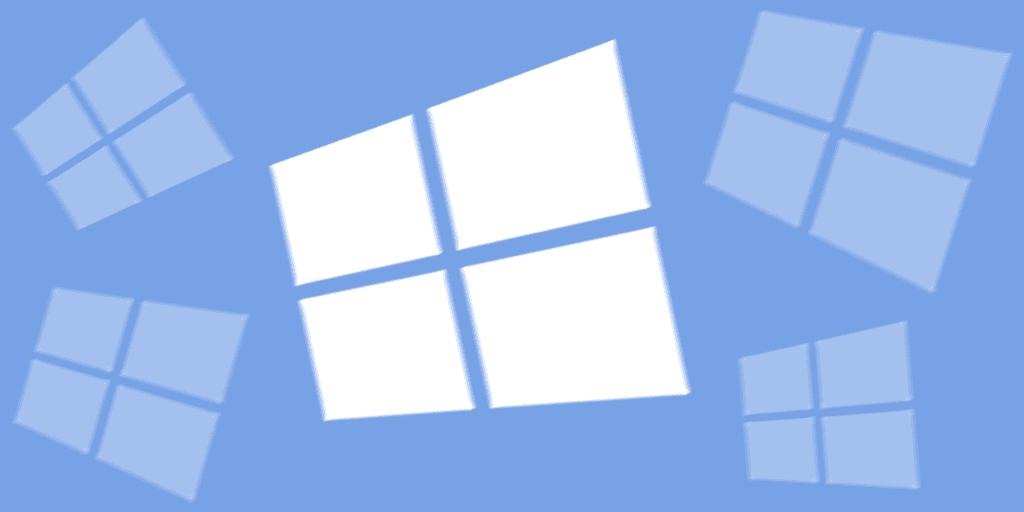 Опасная уязвимость PrintDemon угрожает всем версиям Windows, информационная безопасность обучение Львов