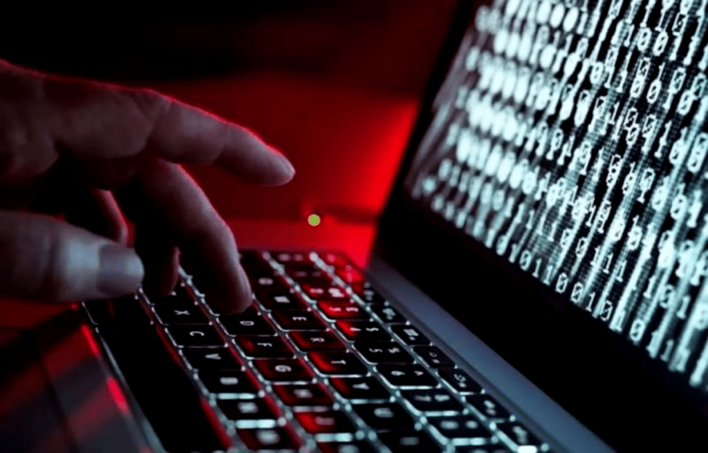 Опасный вирус PhantomLance годами скачивали из Google Play, специалист по информационной безопасности где учиться Днепр