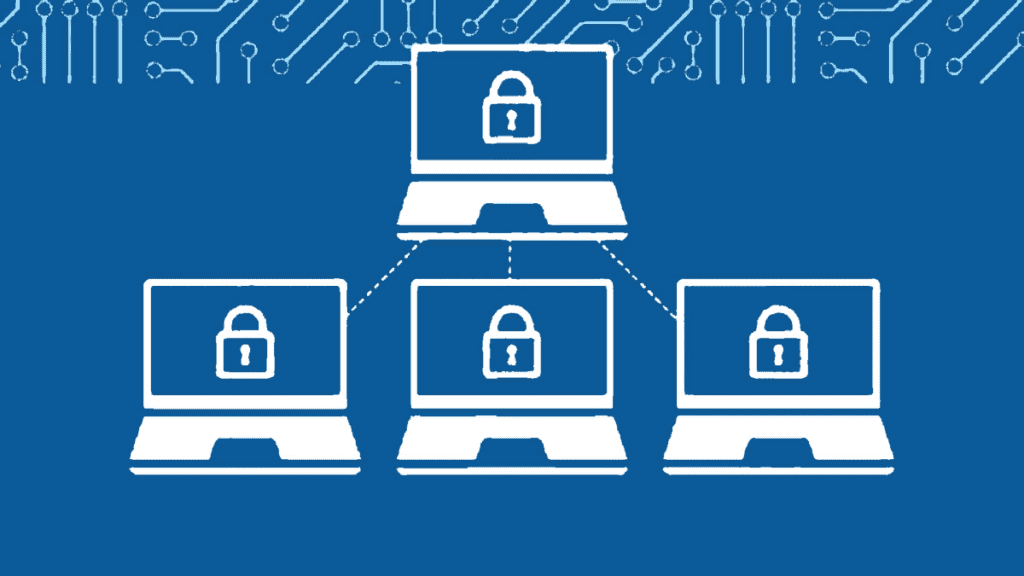 Особенный шифровальщик PonyFinal угрожает всему миру, информационная безопасность поступи онлайн Алматы