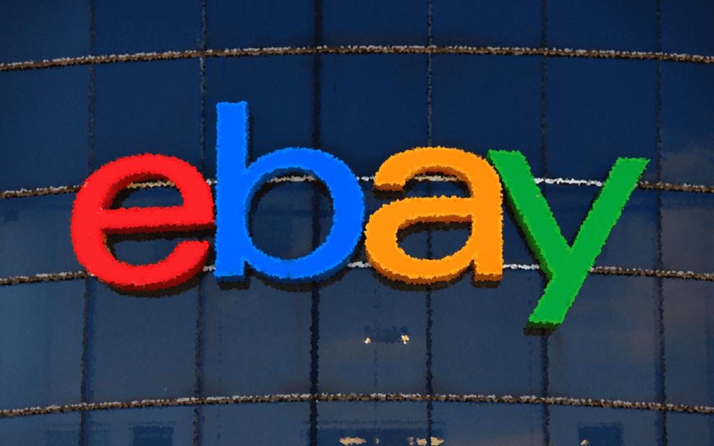 Портал eBay осуществляет сканирование портов посетителей, информационная безопасность вузы магистратура Алматы