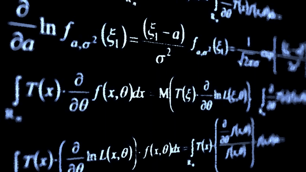 В сети появились данные 25 миллионов пользователей Mathway, обучение техническая защита информации Алматы