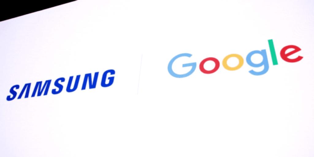 В смартфонах Samsung исправлена критическая уязвимость, полный курс по кибербезопасности Львов