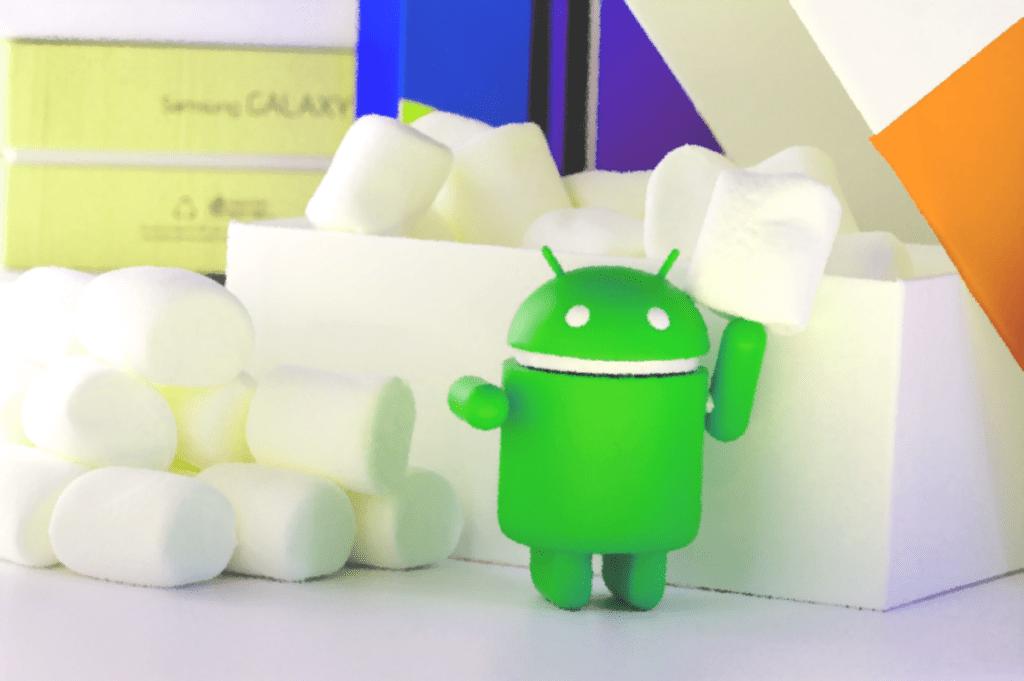 Вирусы маскируются под легитимные приложения для Android, специалист по защите информации обязанности Алматы