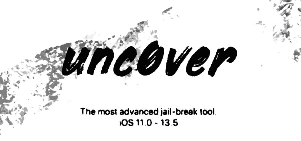 Джейлбрейк Unc0ver использовал уязвимость в iOS 13.5, защита информации Астана