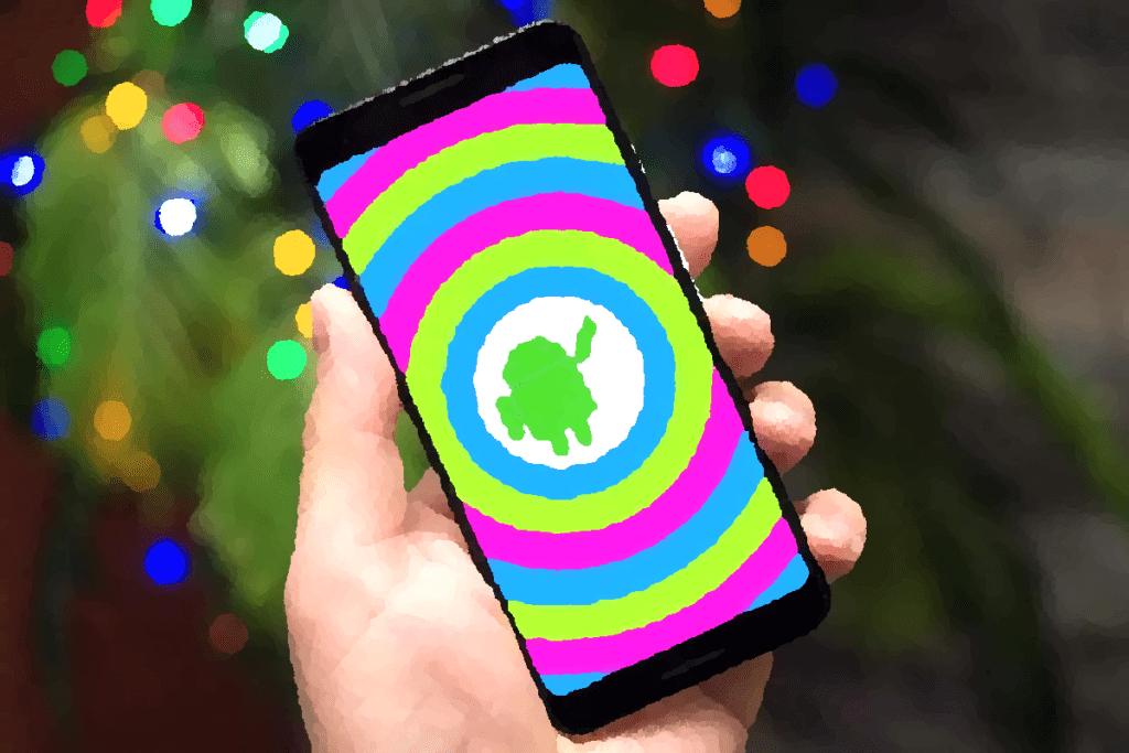 Новая уязвимость вызывает опасный сбой в Android, обучение техническая защита информации Астана