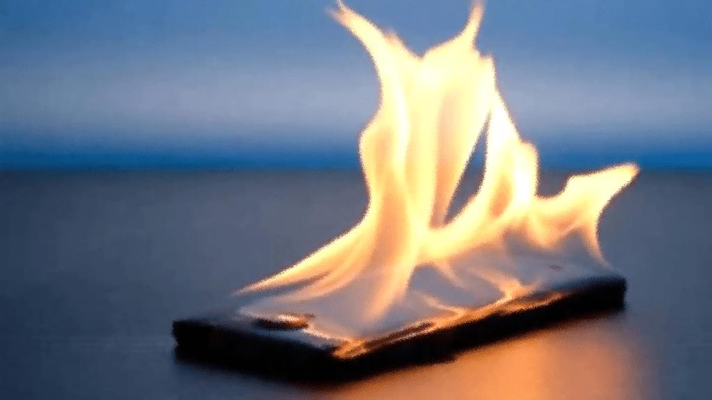 Атака BadPower способна спровоцировать пожар, информационная безопасность поступи онлайн Шымкент