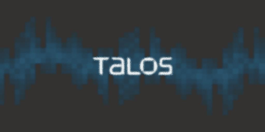 Cisco Talos обнаружили уязвимости в приложении Zoom, специалист по защите информации в телекоммуникационных системах и сетях Астана