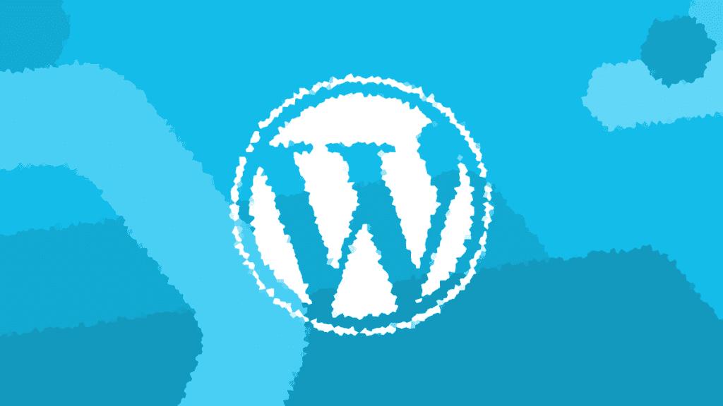 Новая уязвимость в плагине wpDiscuz для WordPress угрожала 35 тысячам сайтов, информационная безопасность магистратура заочно Баку