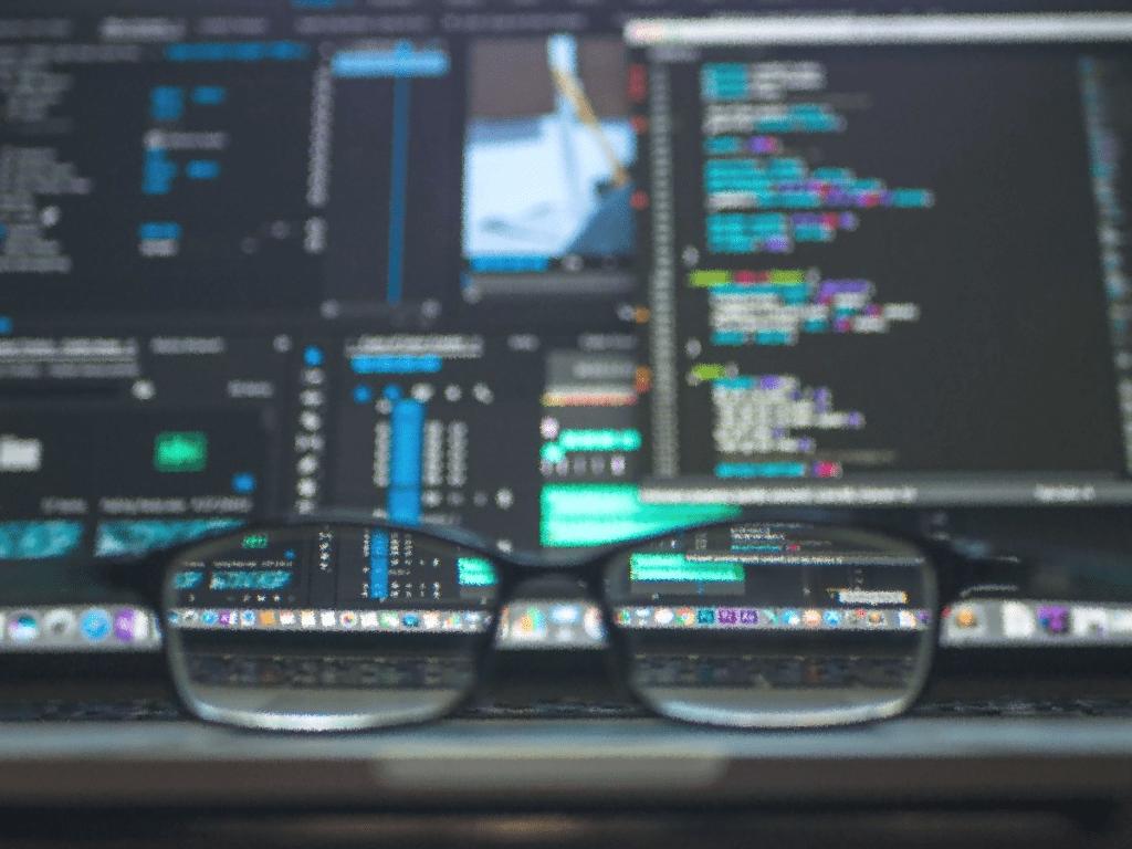 Новый вымогатель Tycoon мастерски избегает обнаружения, основы кибербезопасности курс Шымкент