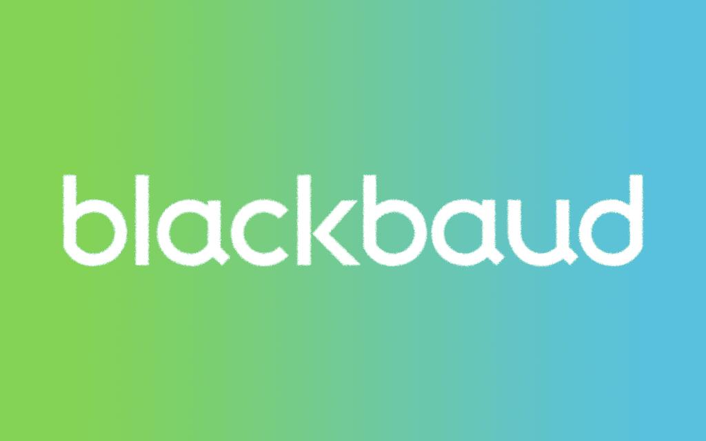Облачному провайдеру BlackBaud пришлось заплатить вымогателям выкуп, информационная безопасность поступить Шымкент