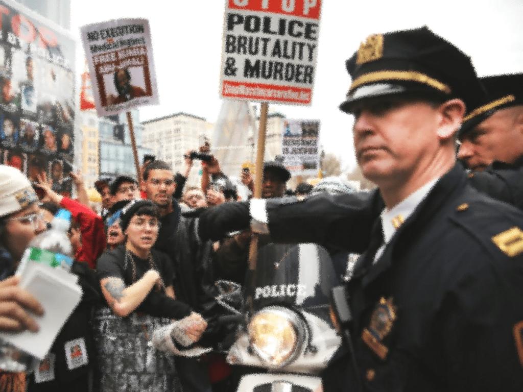 Сайт BlueLeaks был ликвидирован полицейскими Германии, информационная безопасность ВУЗы магистратура Шымкент