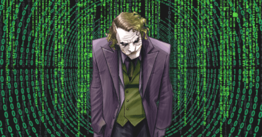 В Google Play Store снова появился вирус Joker, специалист по защите информации собеседование Баку