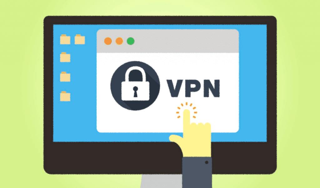 В сети оказались данные из 7 приложений для доступа в сеть через VPN, специалист по защите информации в телекоммуникационных системах и сетях Шымкент