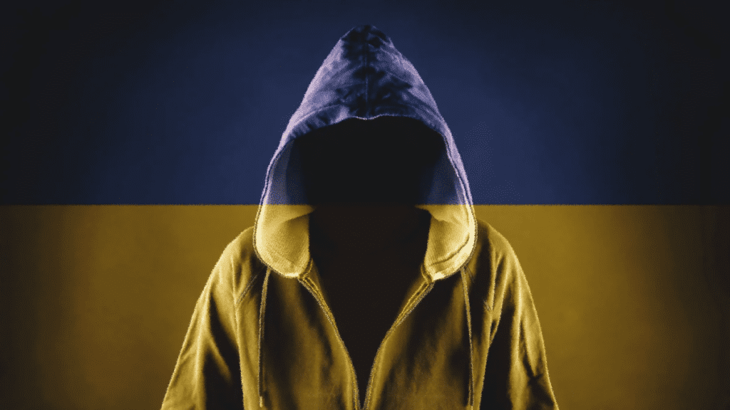 Юный хакер торговал миллионами учетных записей, курсы повышения квалификации по защите информации Шымкент