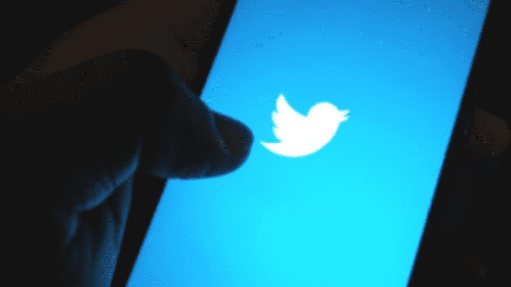 Злоумышленники взломали страницы знаменитостей в Twitter, защита информации в internet исследовательская работа Шымкент