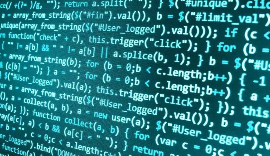 Операторы Emotet используют файлы пользователей для фишинга, курс по кибербезопасности секреты хакеров Ереван