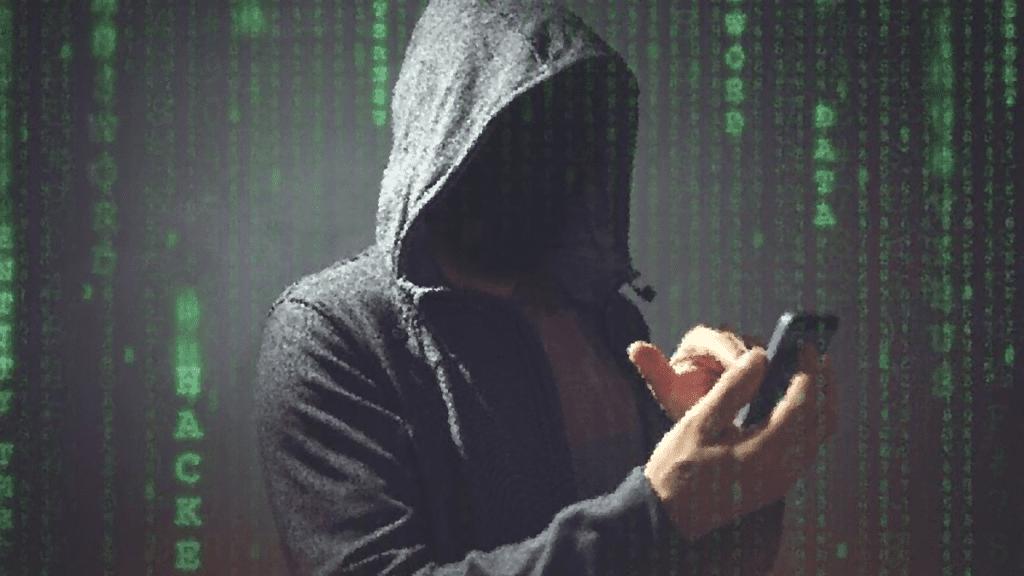 Хакеры звонят специалистам по ИБ на личные номера, специалист по защите информации в телекоммуникационных системах и сетях Ереван
