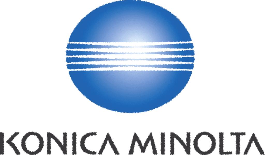 Компанию Konica Minolta атаковал шифровальщик RansomEXX, защита информации в Internet исследовательская работа Ереван
