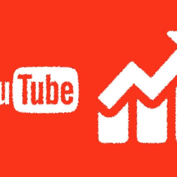Модераторы YouTube массово удаляют ролики пользователей, курс по кибербезопасности секреты хакеров Ташкент