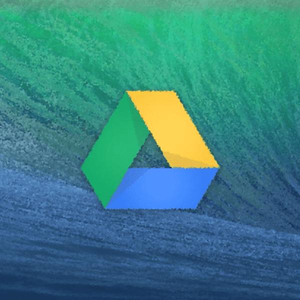 Новая уязвимость в Google Drive заражает системы вирусами, курсы переподготовки по информационной безопасности Ташкент