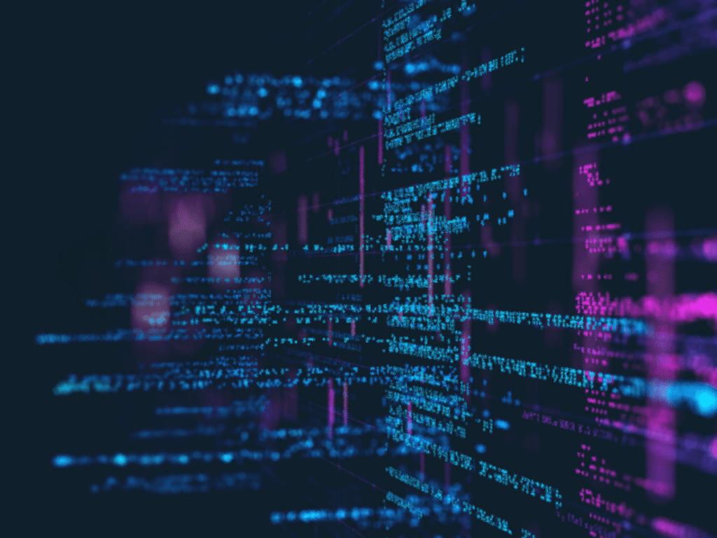 Операторы NetWalker смогли заработать 25 миллионов долларов, защита информации курс лекции Ереван