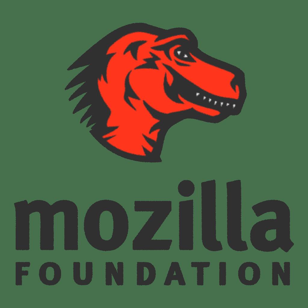 У компании Mozilla финансовые проблемы из-за COVID-19, информационная безопасность обучение Ереван