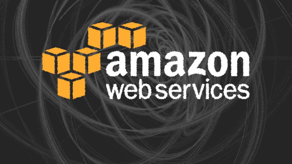 Учетные данные Amazon Web Services ворует майнер TeamTNT, информационная безопасность магистратура ВУЗы Ереван