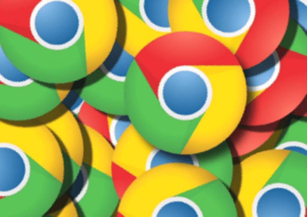В Chrome Web Store обнаружено 295 вредоносных расширений, основы кибербезопасности курс Ереван