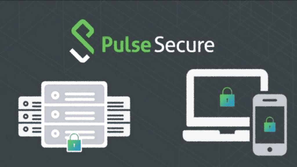 В даркнете выложили 900 паролей от корпоративных серверов компании Pulse Secure, курсы переподготовки по информационной безопасности Ереван