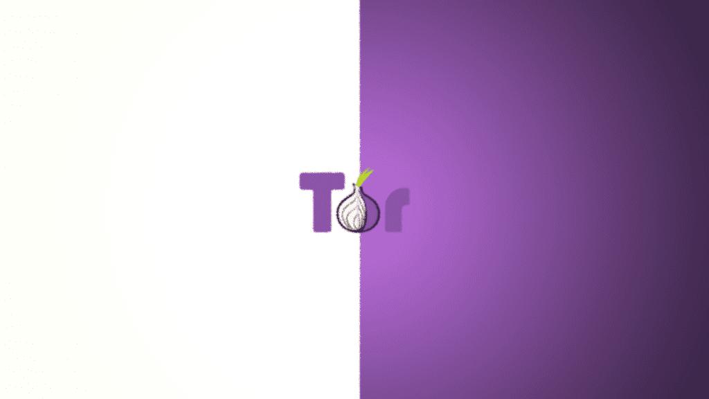 В сети и браузере Tor обнаружены критические уязвимости, полный курс по кибербезопасности Ереван