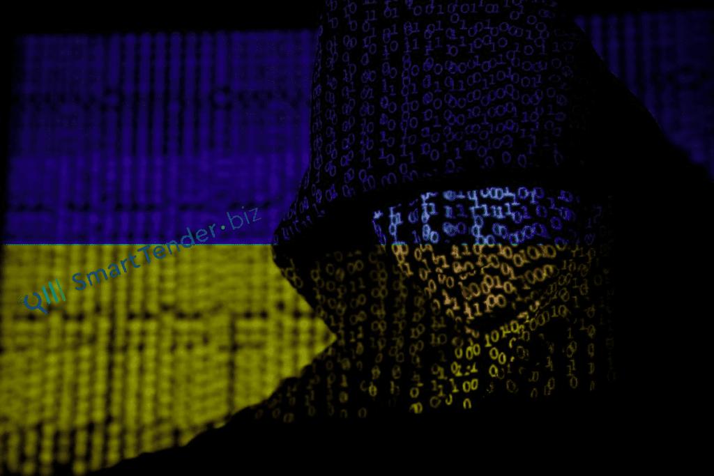 В SmartTender рассказали об украинском опыте использования bug bounty, техническая защита информации обучение Тбилиси