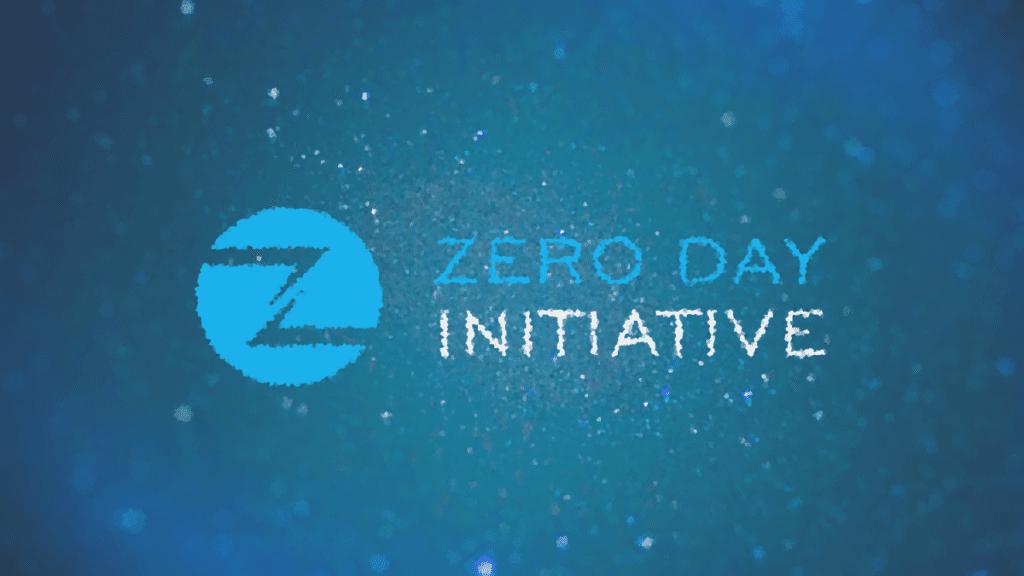 Zero-Day Initiative выплачивает самые большие вознаграждения по bug bounty, информационная безопасность вузы магистратура Тбилиси