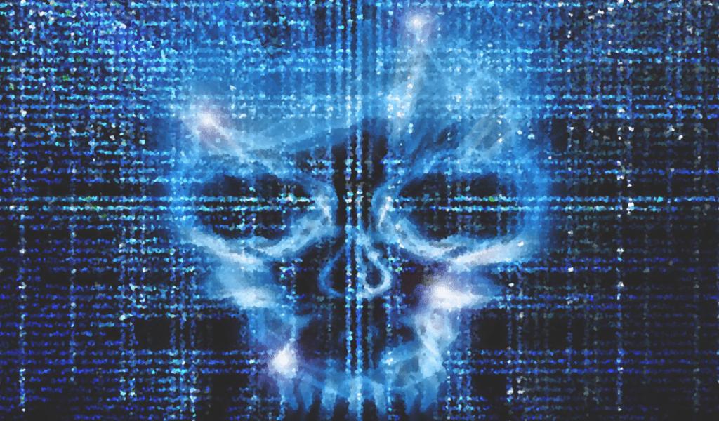 Эксперты представили анализ атак хакеров за второй квартал 2020 года, кибербезопасность обучение Ташкент